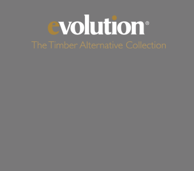 evolution-background