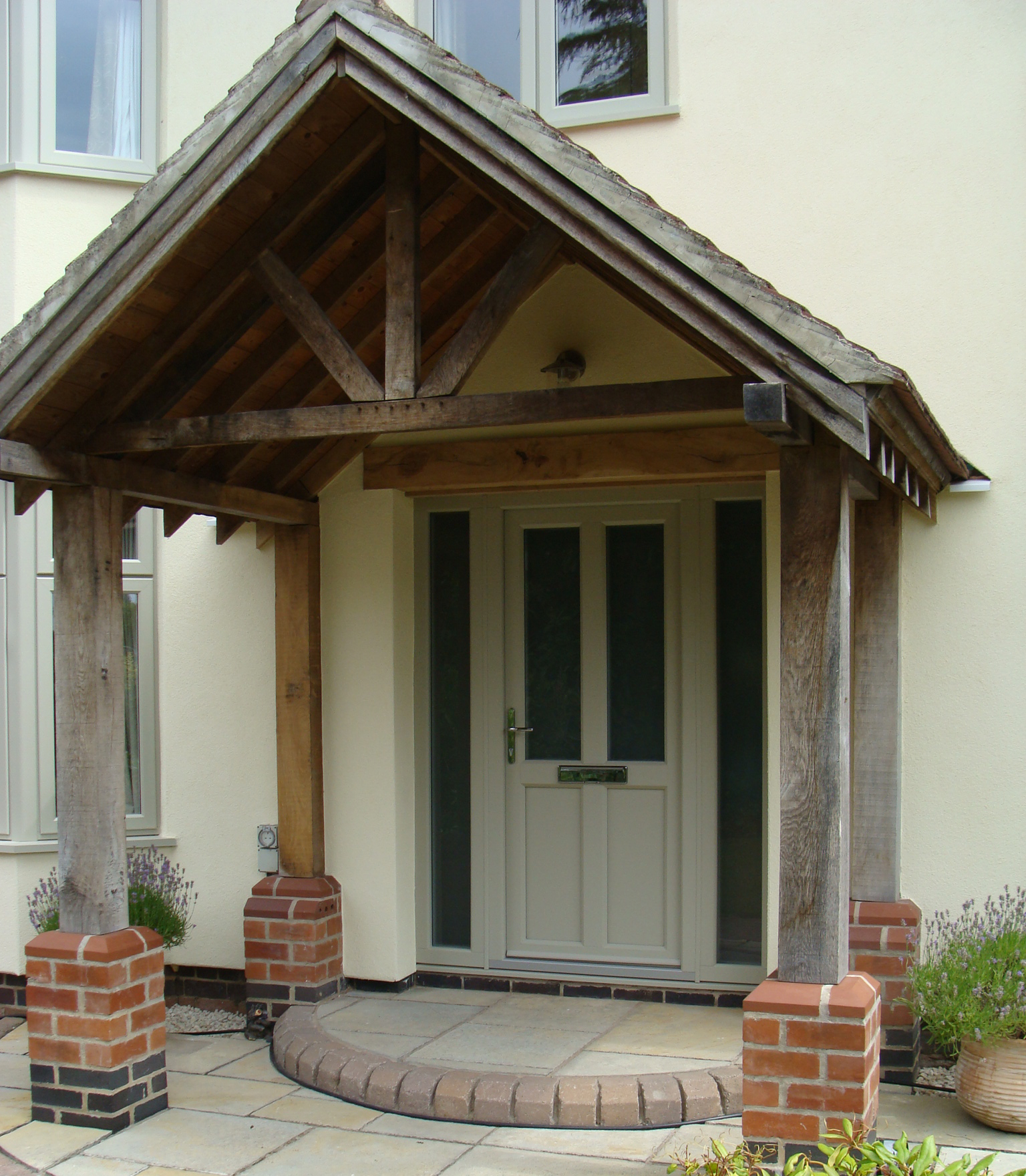 upvc-replacement-entrance-residential-doors