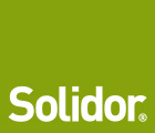 DM Windows supplies and installes Solidor Doors