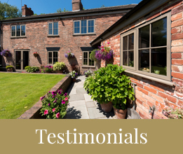 Window And Door Installation Testimonials