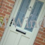 front-door-evo-ashwell-agate-grey-leicester-dm-108-150×150