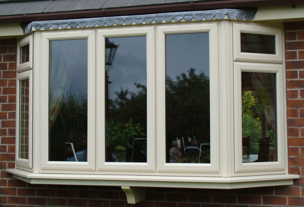 Bay-Smooth-Cream-Seagrave-Leicester-D&M